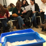 taller profesional la caja de arena
