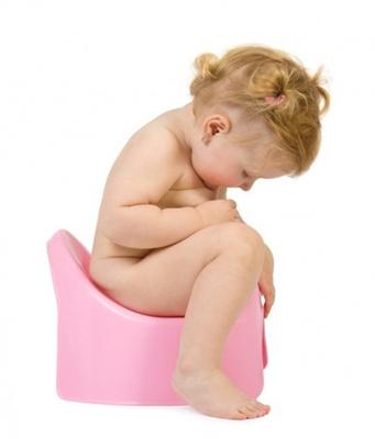 banco imagen bebé pis
