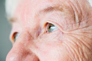 Espacio Oikos: ayudamos a personas mayores