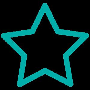icono estrella