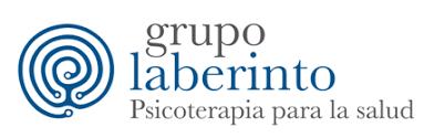 icono Grupo Laberinto