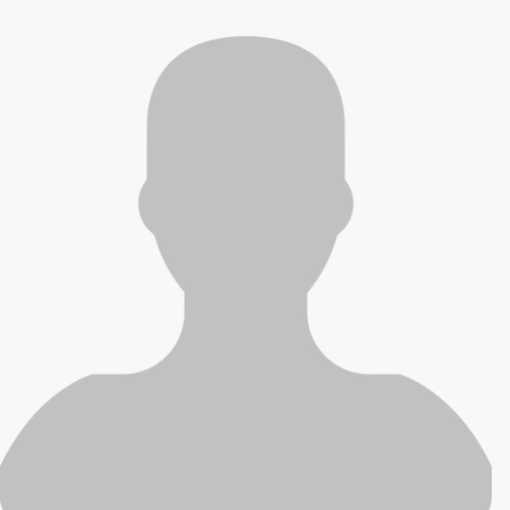 icono silueta persona