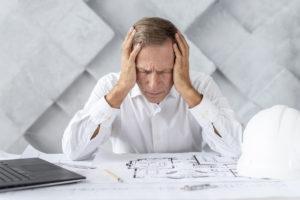 Gestión y control del estrés en adultos: mindfulness