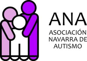 Logo asociación ANNA