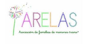 Logo arelas