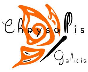 logo chrysallis