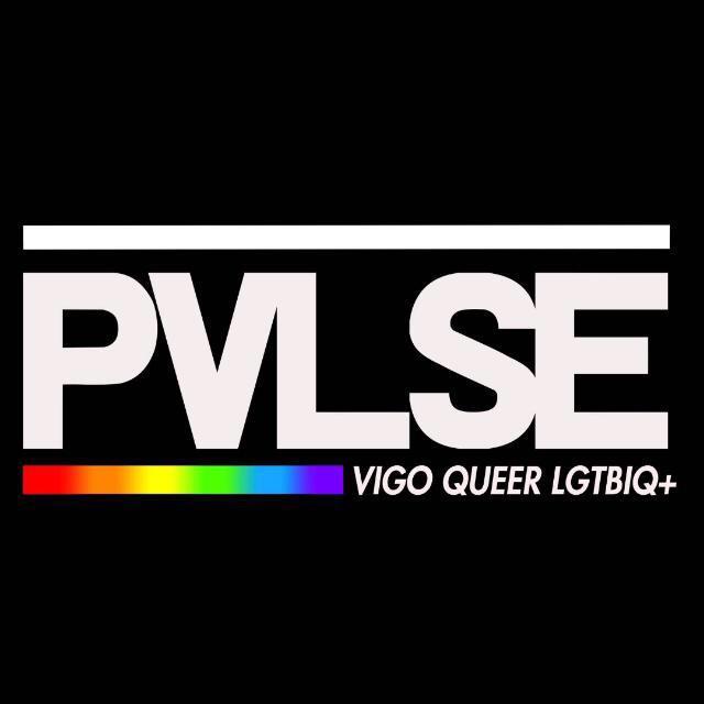 cartel LGTBIQ+