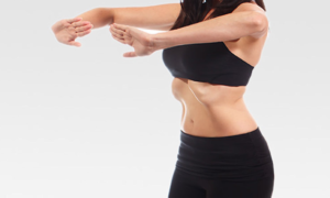 Espacio Oikos: fisioterapia uro-ginecológica