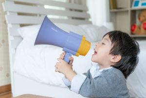 Cursos profesionales desarrollo verbal autismo TEA