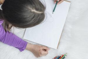 Curso familias desarrollo verbal niños con autismo TEA