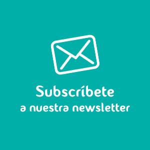 Newsletter Espacio Oikos