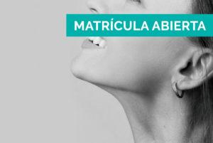 Talleres y cursos de feminización de la voz sin cirugía.