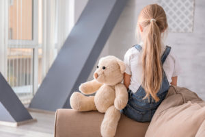 Cursos de desarrollo verbal para niños TEA