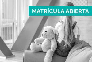 Cursos Comunicación niños con autismo TEA