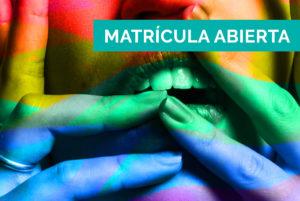 Curso Mariela Astudillo de feminización de la voz