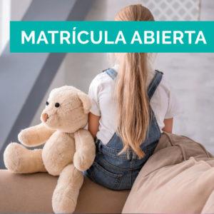 Comunicación y desarrollo verbal en niños/as con autismo (TEA) para Profesionales