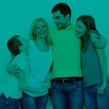 Cursos para Particulares y Familias