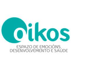 Espacio oikos: psicología, logopedia y pedagogía